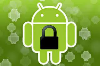 3 Cara Membuka Lupa Kunci Android (PIN,POLA,PASSWORD)