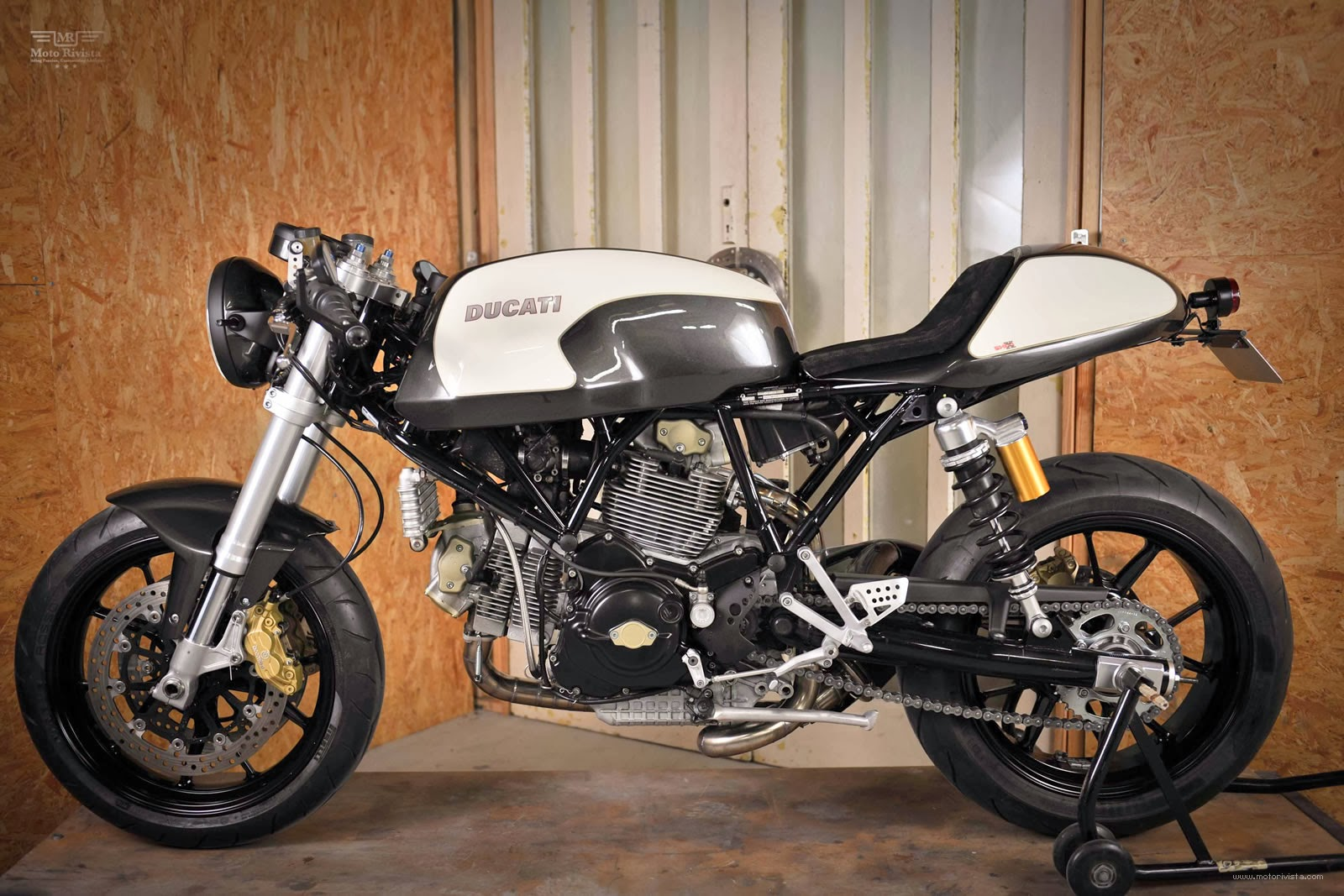 find perfect ride classiccarsforsale book engine chassis sportclassic s u ducati omaha ducati oem parts ordering diagrams ex tax  [ 1600 x 1067 Pixel ]