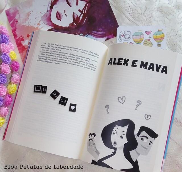Resenha, livro, Teoria-do-Amor, Halice-FRS, Ler-Editorial, romance, literatura-nacional, diagramação, fotos, trecho