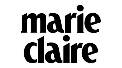 French brand Marie Claire forays into Indian market