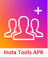 Insta Tools APK free Download for Android
