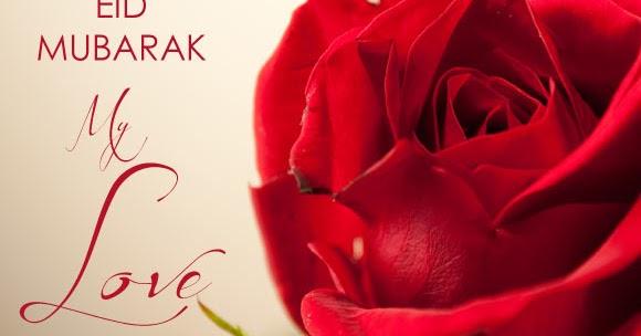 Eid mubarak 2018 wishes for lover eid mubarak 2018 happy eid 2018 eid mubarak 2018 wishes for lover eid mubarak 2018 happy eid 2018 2018 eid wishes quotes images messages m4hsunfo