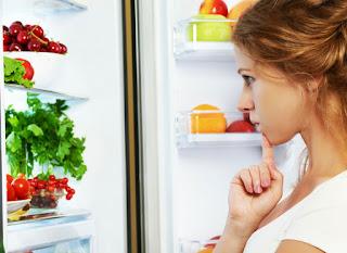 Ansiedade gera aumento de peso?