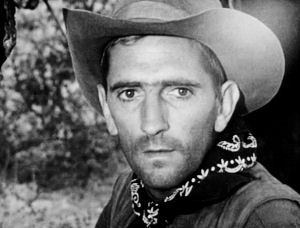 The Hollywood Interview: Harry Dean Stanton 1926-2017