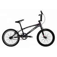 20_fiery_30_thrill_bmx