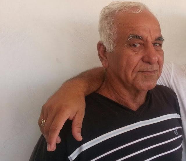 Aposentado de 70 anos comete suicídio na própria casa em Cacoal