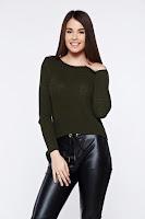 pulover_modern_dama8
