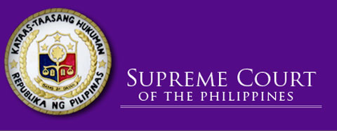 2013 Philippine Bar Exam Passers