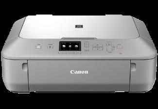 Download Driver CANON PIXMA MG5655
