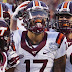 College Football Preview 2018: 18. Virginia Tech Hokies