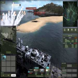 download wargame red dragon pc game full version free
