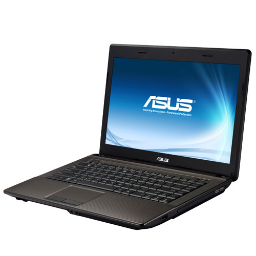 ASUS X44HY NOTEBOOK FACE LOGON DRIVER FOR PC