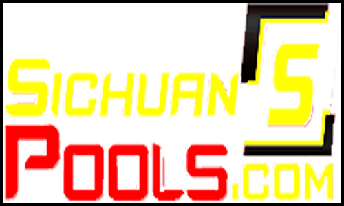 PAITO TOGEL SICHUAN POOLS