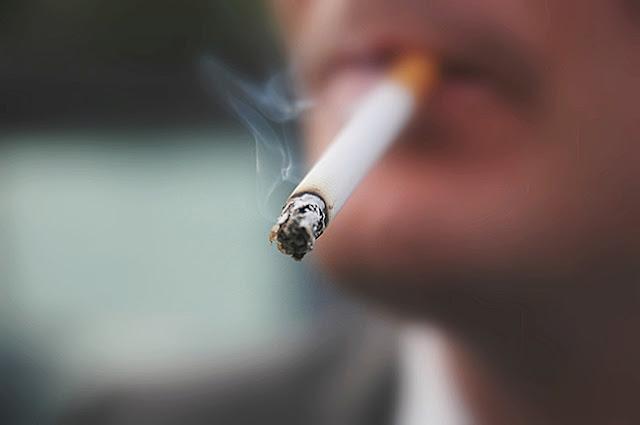 Ξεπέρασαν τα 7,1 εκατομμύρια οι θάνατοι διεθνώς λόγω καπνίσματος
