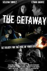 Getaway Hindi Dubbed 300MB Movies Download Dual Audio