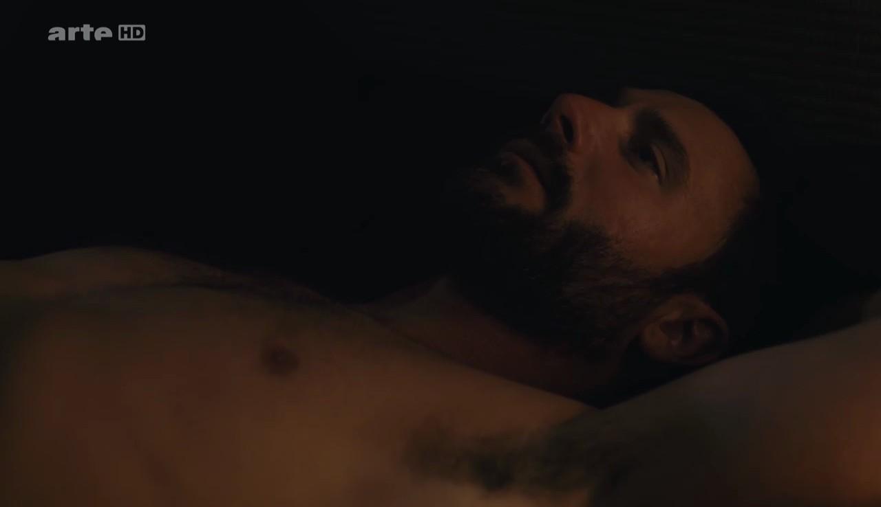 Zane039s sex chronicles s01e06 sex scene 2