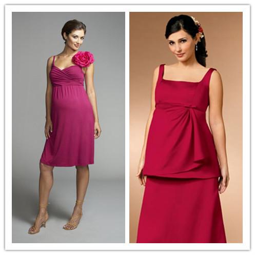 WhiteAzalea Maternity Dresses: June 2012