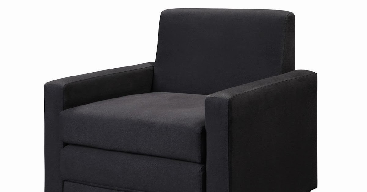 pull out couch: small pull out couch
