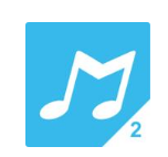 MB2: YouTube music edition