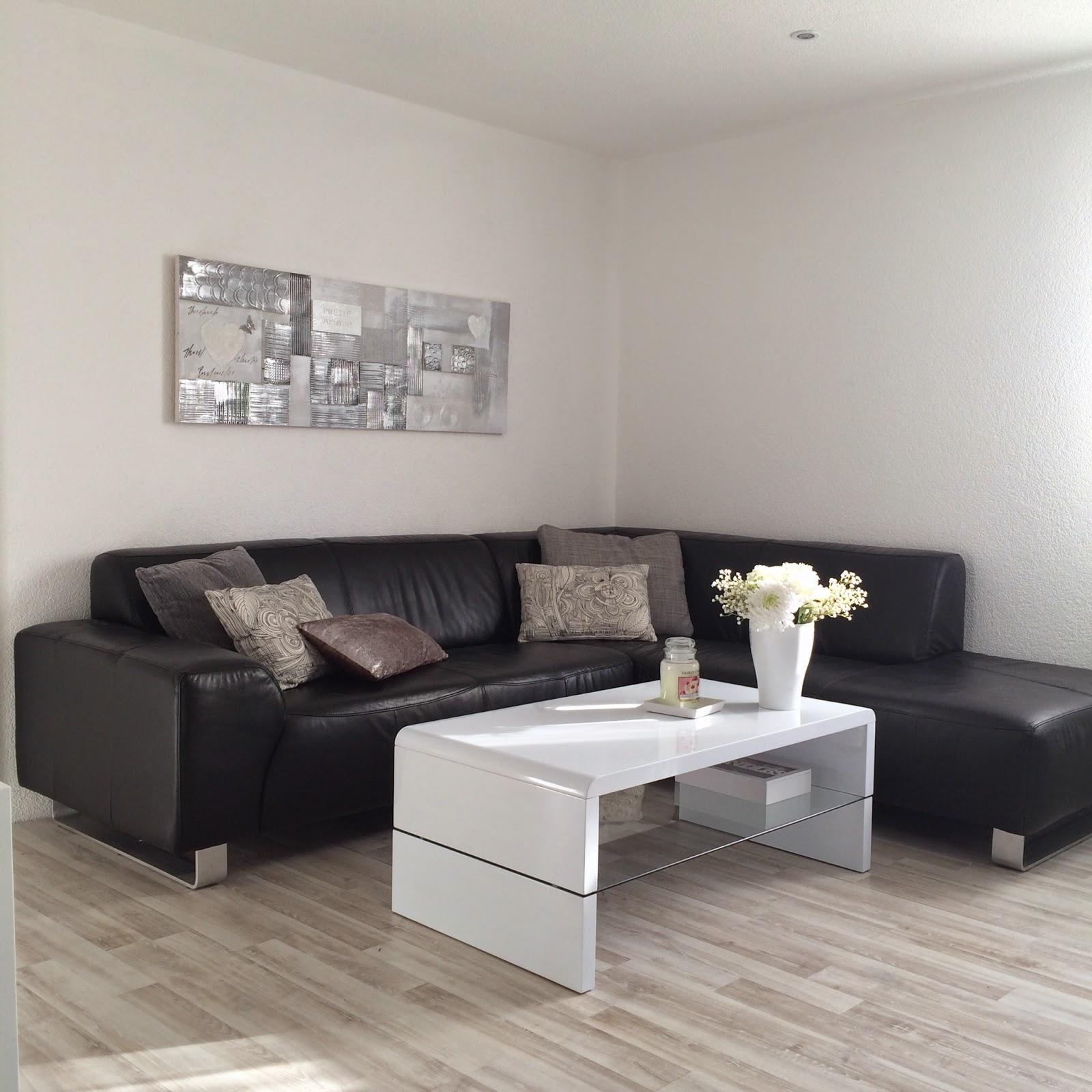 table basse de salon contemporaine. Black Bedroom Furniture Sets. Home Design Ideas