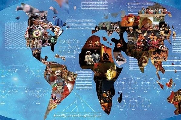 Festival / Peringatan Hari Musik Internasional