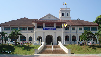 Image result for Sekolah Raja Perempuan Kelsom
