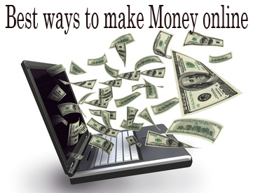 Refer and earn a genuine site to make money online paypal with how to earn 50 100 daily with affiliate marketing ccuart Images