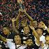 ¡Deportivo Lara se corona campeón!