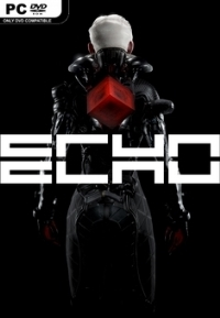 Download ECHO PC
