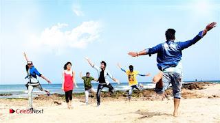 Inkenti Nuvve Cheppu Telugu Movie Gallery  0011.jpg