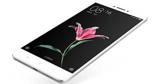 Review Lengkap, Tanggal Rilis, Spesifikasi dan Harga Xiaomi Mi Max 2