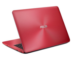 DOWNLOAD ASUS Z450UA Drivers For Windows 10 64bit