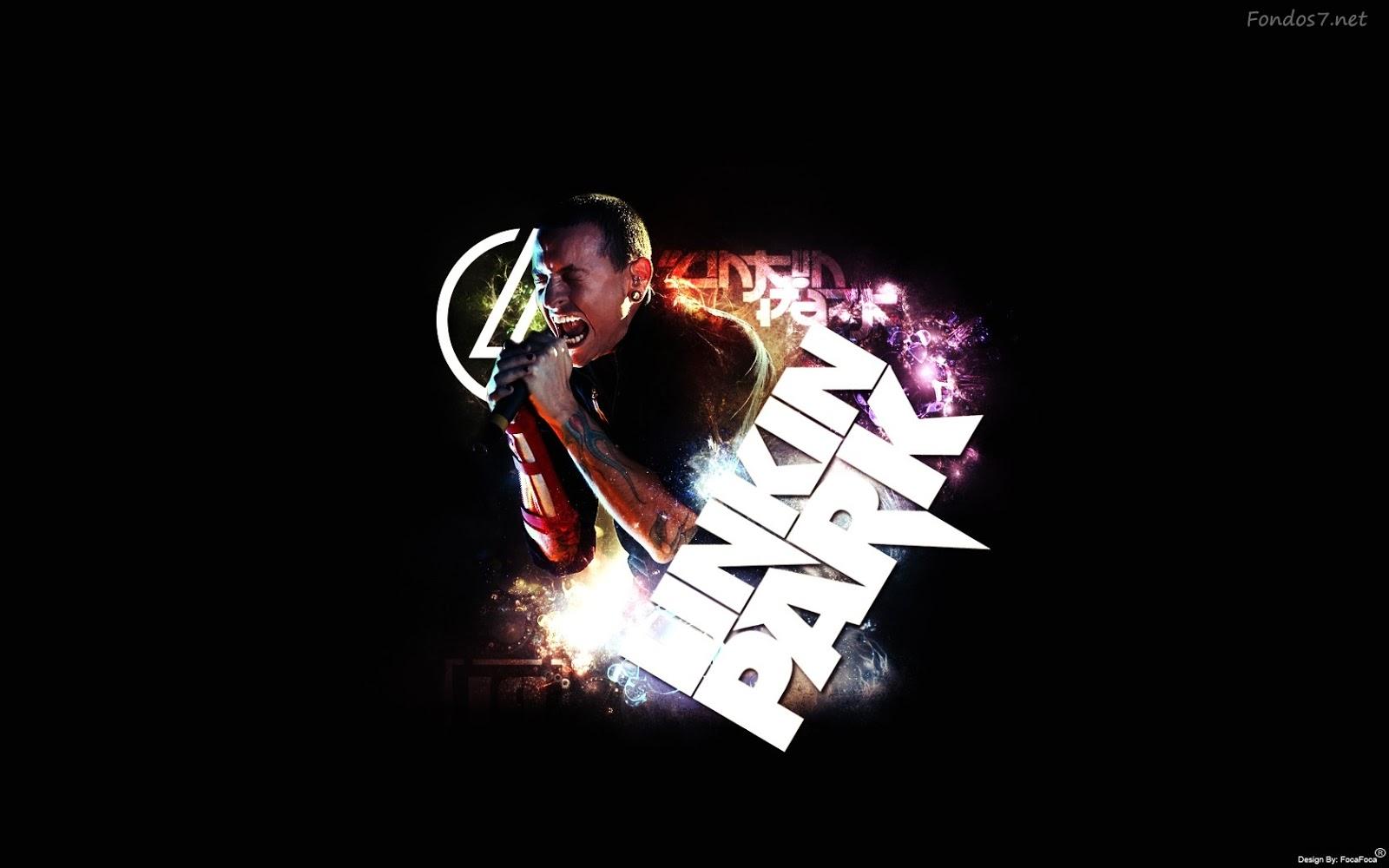 Killzone Shadow Fall Full Hd Wallpaper Wallpapers Hd Linkin Park Banda De Rock 32 Hd