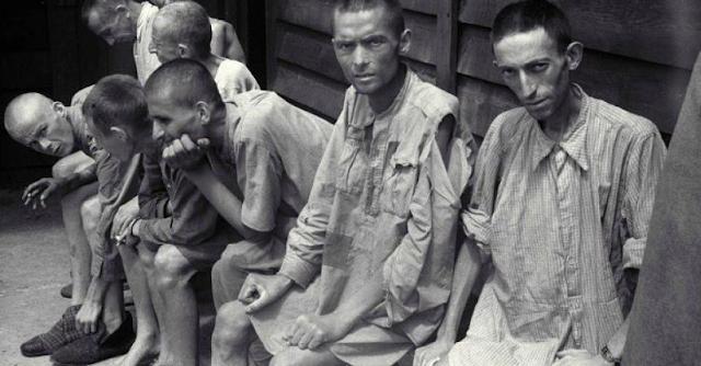 El PP de Madrid se niega a nombrar a los republicanos presos en los campos nazis en un homenaje