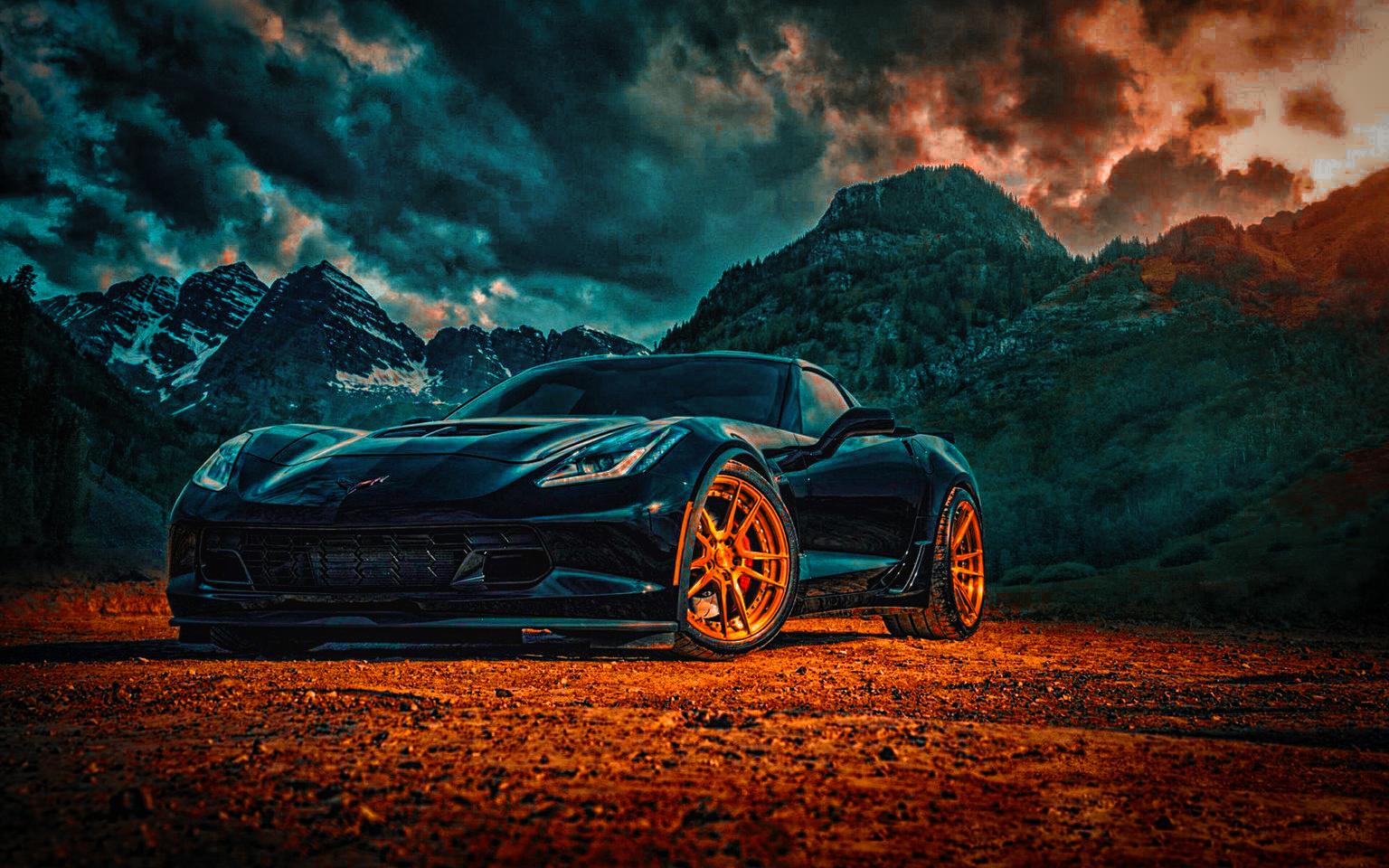 New Cb Backgrounds Download 50 Picsart Cb Editing: CB BACKGROUND CAR Full HD NEW CB BACKGROUND PICSART