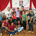 Banda de música católica de Santa Luzia se apresenta em Ourém