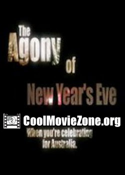 The Agony of New Years Eve (2015)
