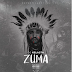 Dj Nelasta - Zuma (Afro House) (Promo) [Download]