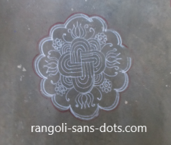 Purattasi-Saturday-kolam-2a.png
