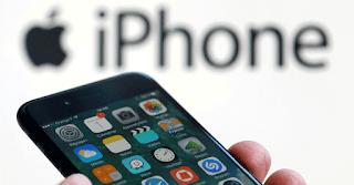 Older iPhones