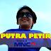 Daftar Nama Pemain Putra Petir MNCTV Terlengkap
