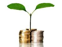 Bisnis Modal Kecil Secara Online Paling Menjanjikan.