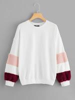 https://fr.shein.com/Color-Block-Fleece-Sleeve-Sweatshirt-p-567541-cat-1773.html