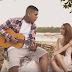 """Assista ao clipe do novo single """"To Brisando Em Você"""" do Gaab"""