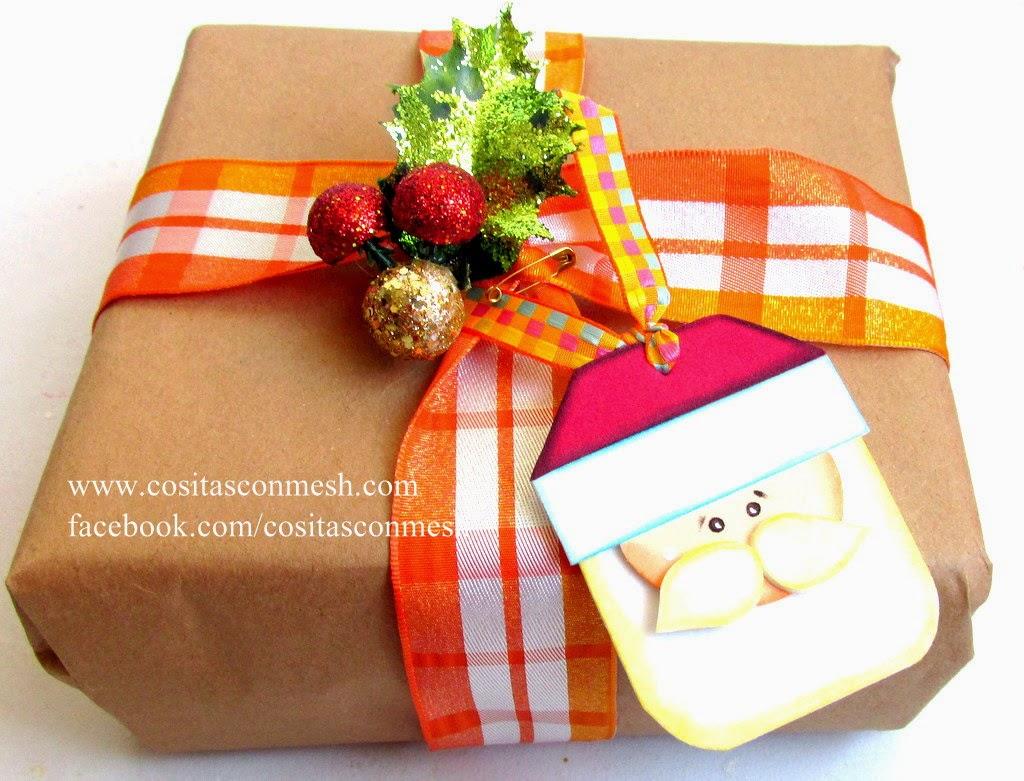 envolturas-navideñas-etiquetas-manualidades
