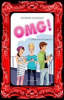 http://unpeudelecture.blogspot.com/2016/11/omg-tome-1-de-catherine-bourgault.html