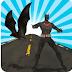 Multi Bat Hero vs city police Game Tips, Tricks & Cheat Code