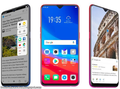 Oppo F9 - The First Smartphone From Gorilla Glass 6