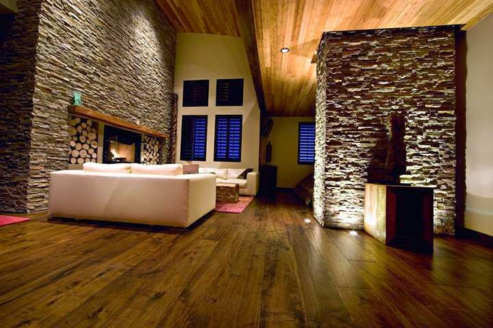 Wall paint colors for living room ideas - Wall painting ideas for living room ...