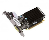 Nvidia gf 7200 gs